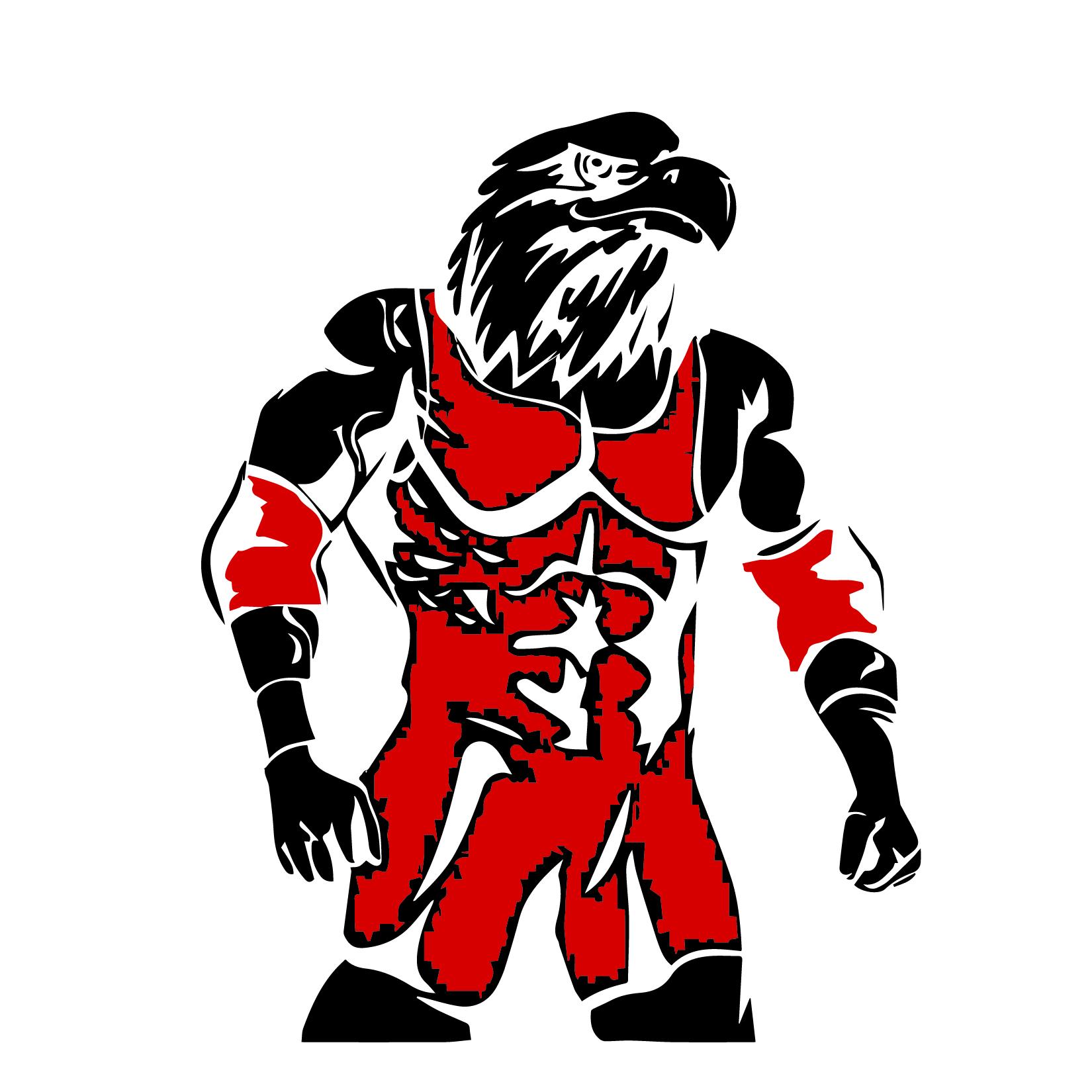 EagleWrestling_eagle-02