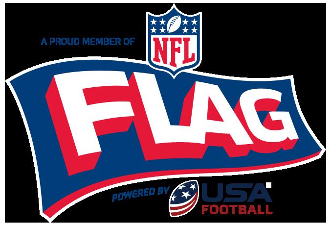 Flag-Member-LogoVert-PMS_Primary