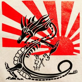 Ki-Totejutso Karate